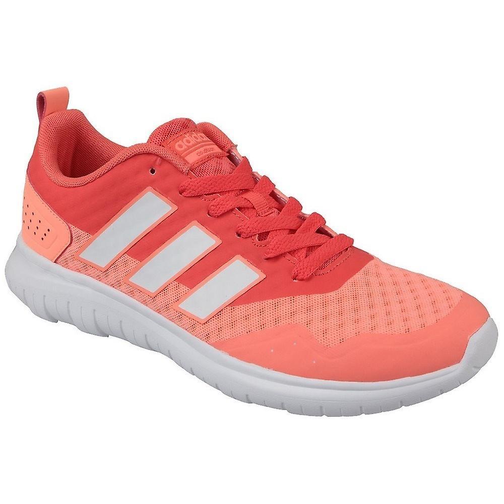 Adidas Cloudfoam Lite Flex W AW4202 universal all year women shoes IJX7n