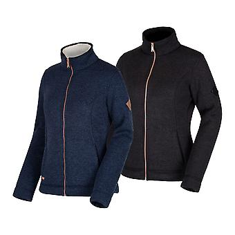 Regatta Ladies Raneisha Fleece