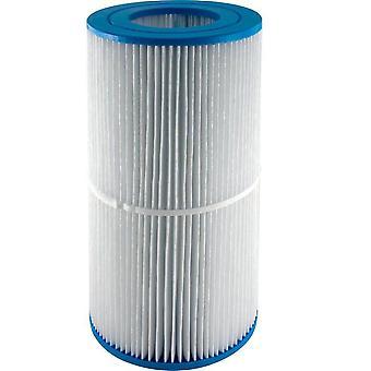 Filbur FC-1340 30 Sq. Ft. Filter Cartridge
