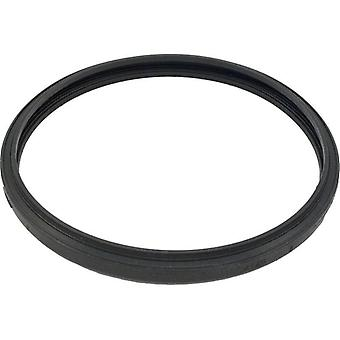 Pentair 05501-0005 Lens Gasket Replacement Sta-Rite Large Underwater Pool Light