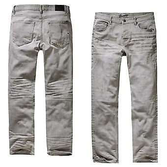 Brandit Jake denim jeans pants