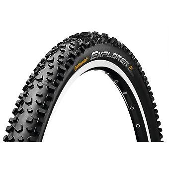 Continental bicycle tire Explorer / / all sizes