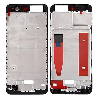 Housing frame middle frame cover compatible for Huawei P10 black
