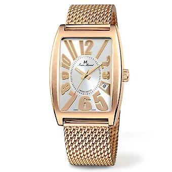 Jean Marcel watch MELIOR automatic 291.70.55.81