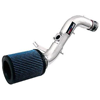 Injen Technology PF2055P Polished Power-Flow Intake System