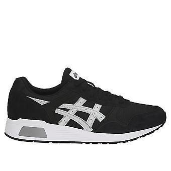 Asics Lyte Trainer H8K2L9096 universal all year men shoes
