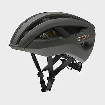 Nouveau Smith Network MIPS Lightweight Road Cycling Helmet Black