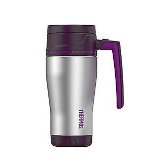 Thermos 470mL Element5 Vacuum Insulated Travel Mug