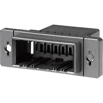 Caja de TE conectividad toma - PCB DYNAMIC 3000 serie número de pernos 6 178803-3 1 PC