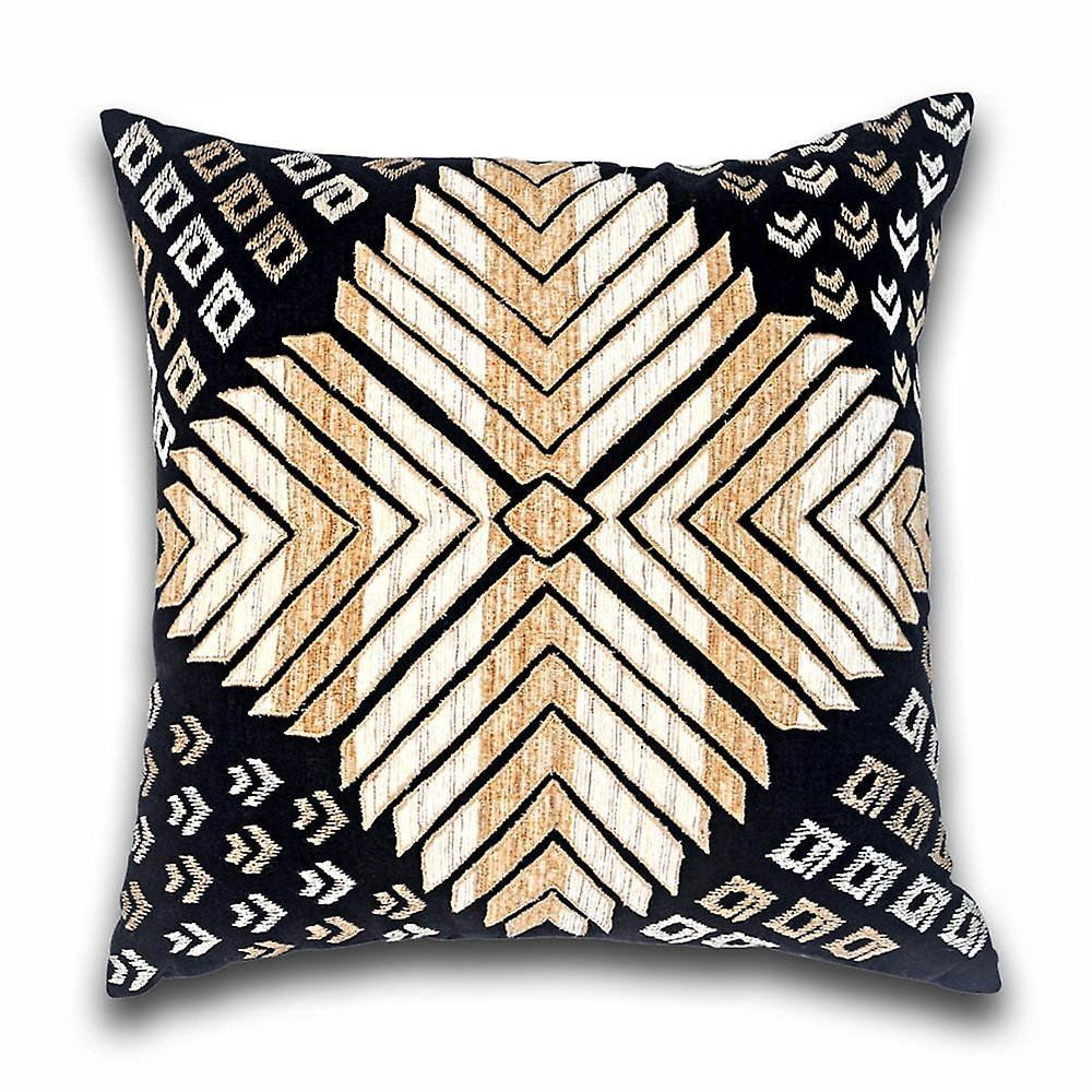 Insignia pillowcase 45x45cm