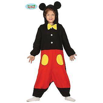 Mouse costum copii mouse costum copii costum