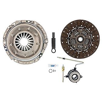 EXEDY 01037 OEM Replacement Clutch Kit
