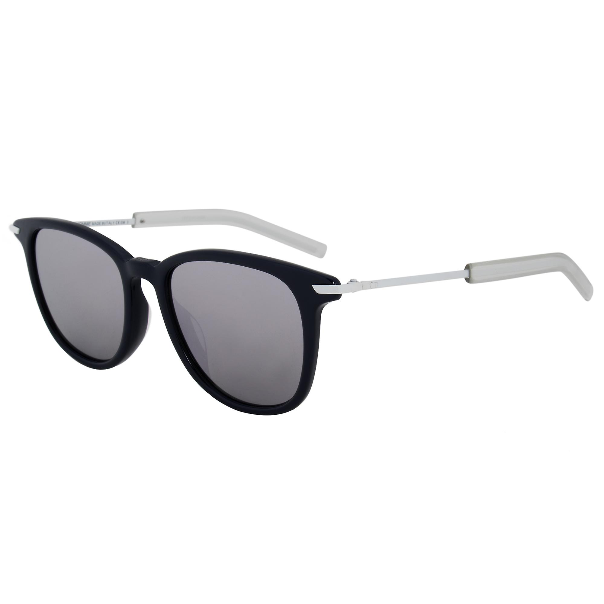 Christian Dior Black Tie MZNDC solbriller 51