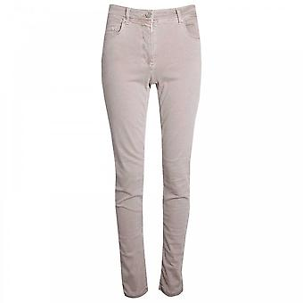 Betty Barclay Women's Straight Leg Jeans