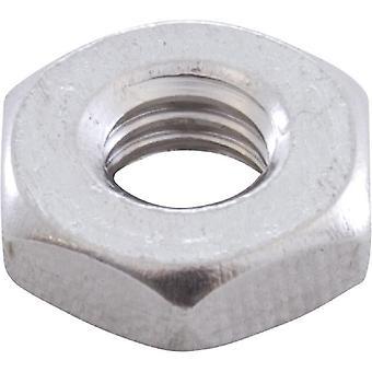 Écrou hexagonal Pentair U36-106SS
