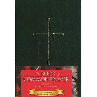 Kniha spoločnej modlitby