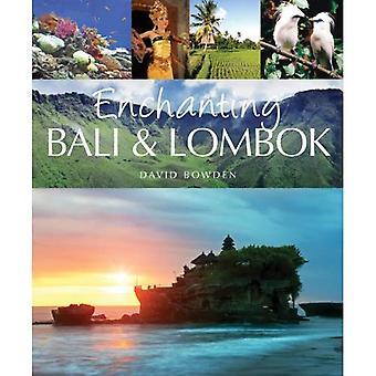Enchanting Bali and Lombok