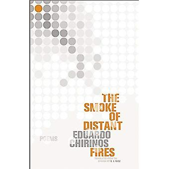 Smoke of Distant Fires, The