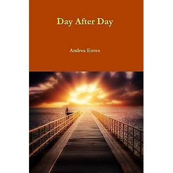 يوما بعد يوم بقطع & أندريا