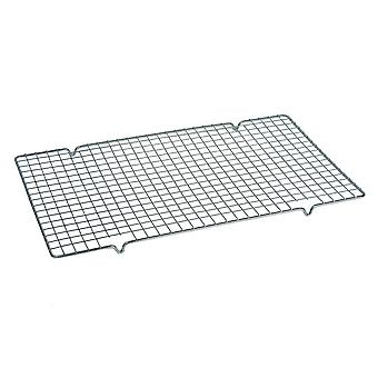 Swift Grid Cooling Rack