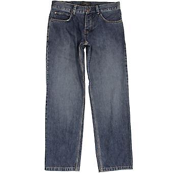 Dickies 474 Licht gespült Jeans