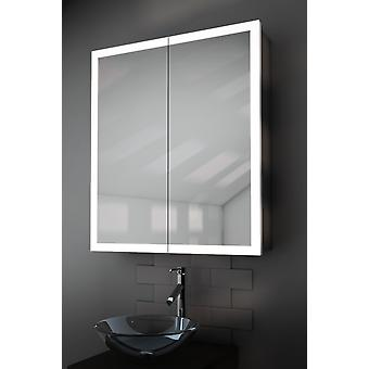 http://www.Illuminated-Mirrors.uk.com/varma-Edge-Cabinet.html