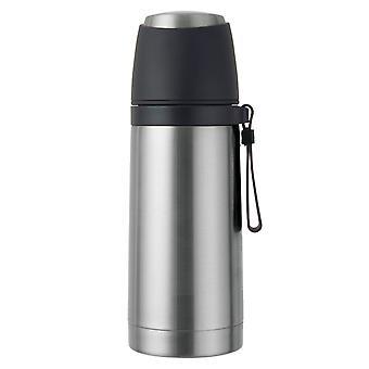BergHOFF Thermos Bottiglia 1.0 L