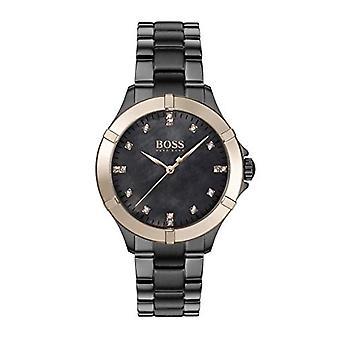 Hugo BOSS Reloj Mujer ref. 1502470