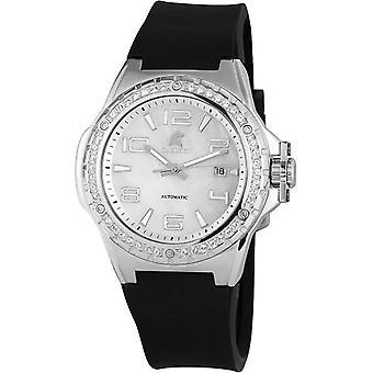 Carucci Horloge Femme ref. CA2213SL CA2213SL
