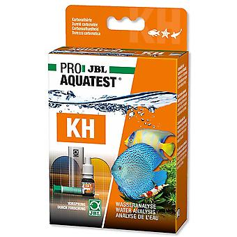 JBL ProAquaTest Carbonate Hardness KH Water Test Kit