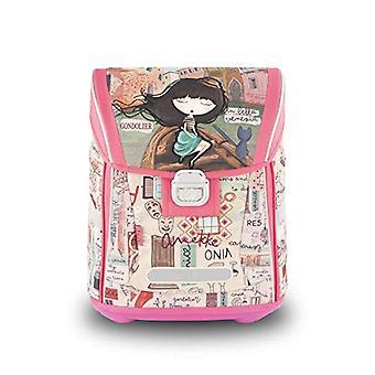 Anekke Venice - 25-litre backpack - 41 cm