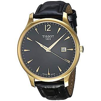 Tissot Uhr Frau Ref. T0636103605700