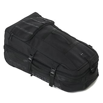 Oakley Unisex Utility Trolley Carry On Mochila
