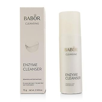 Cleansing Enzyme Cleanser - 75g/2.5oz