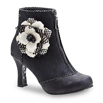 Joe Browns Couture Christobel Boots
