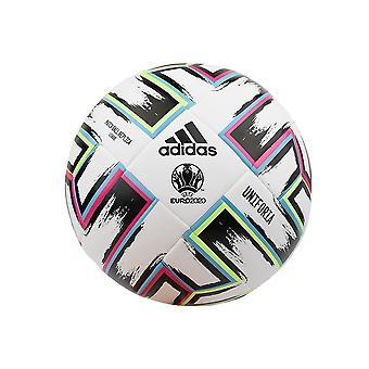 adidas Uniforia League Box Ball FH7376 Unisex Ball