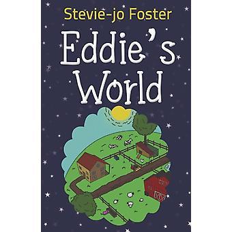 Eddies World by Foster & Steviejo