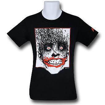 בלשית ג'וקר #880 על ידי חולצת ג'וק