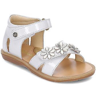 Naturino 0010502516 0010502516021N03 universal summer kids shoes