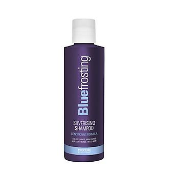 Proclere blue frosting silver shampoo 250ml
