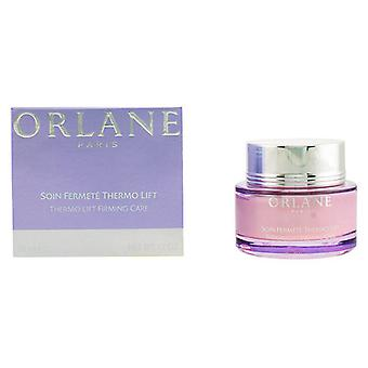 Anti-Ageing Cream Fermete Orlane
