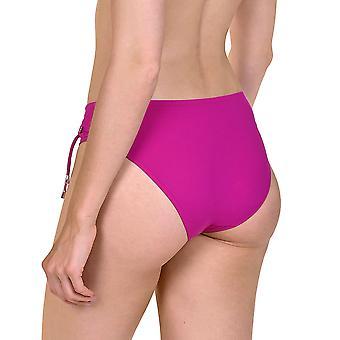 Lisca 41436 Women's Egina Bikini Bottom