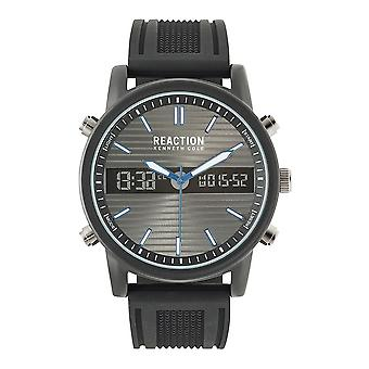 Kenneth Cole Reaction RK50549007 Men's Watch Chronograph