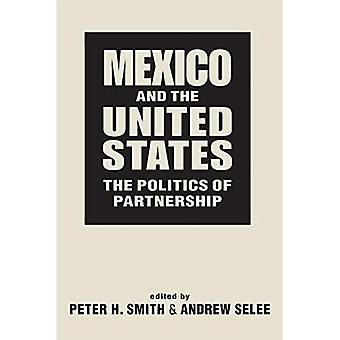 Mexico & the United States