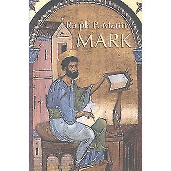 Mark by Martin & Ralph