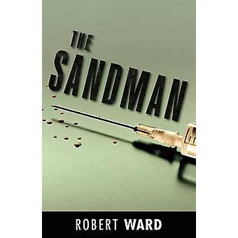 The Sandman by Ward & Robert