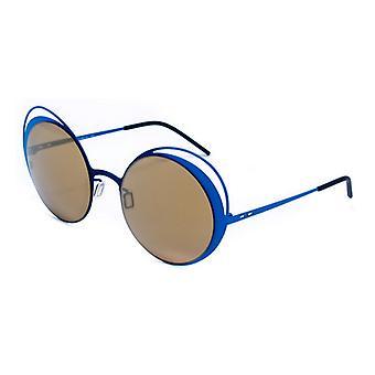 レディースサングラス イタリア独立 0220-021-022 (53 mm) (ø 53 mm)