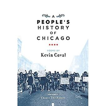A People's History of Chicago