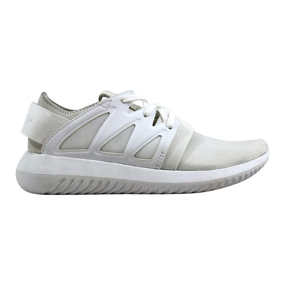 Adidas rurowe wirusowe W S75583 białe kobiety DDhX1