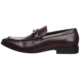 Unlisted by Kenneth Cole Men's Stay Loafer
